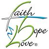 Faith Hope and Love Community, Inc.