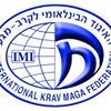 Krav Maga Minneapolis