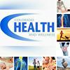 Colorado Health and Wellness