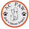 The AC PAW Spay & Neuter Project