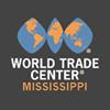 World Trade Center Mississippi
