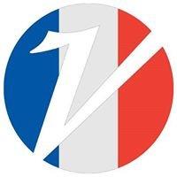 Variety France