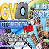RGV Photobooth Fun