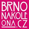 BrnoNaKole