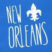 New Orleans Tourism Marketing Corporation