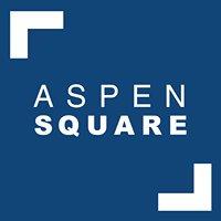 Aspen Square Management