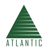 Atlantic Plywood