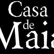 Casa de Maia