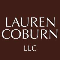 Lauren Coburn, Interior Design
