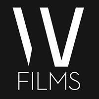 Fourth Films