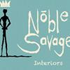 Noble Savage Interiors