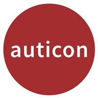 auticon GmbH