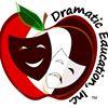 Dramatic Education, Inc.