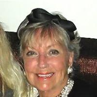 Jackie Orr