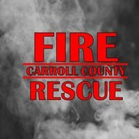Carroll County Fire Rescue