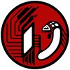 The Odawa Native Friendship Centre