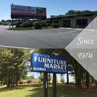 Heavner Furniture Market