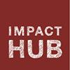 Impact Hub Istanbul