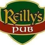 Reilly's Pub and General Store