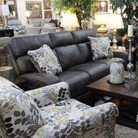 Childress Furniture Company