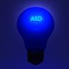 Spolek Autistický svět dětí & dospělých - ASD