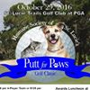 The Humane Society of St. Lucie County