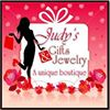 Judy's Gifts & Jewelry, LLC,  DBA-Judy's Gifts & Hip Klips