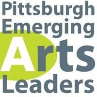 Pittsburgh Emerging Arts Leaders Network