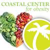 Coastal Center for Obesity