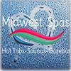 Midwest Spas