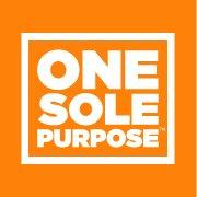 OneSolePurpose