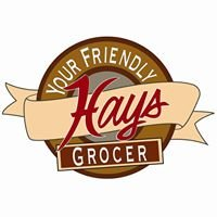Hays Supermarkets