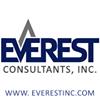 Everest Consultants Inc