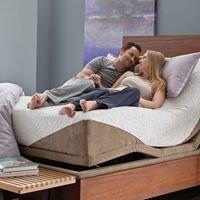 Bedderrest Mattresses and Furniture