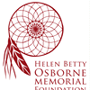 Helen Betty Osborne Memorial Foundation