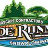 Blade Runners Services LLC
