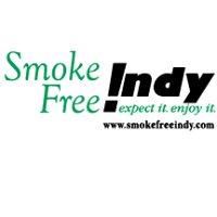 Smoke Free Indy