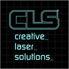 Creative Laser Solutions