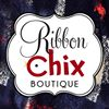 Ribbon Chix Boutique