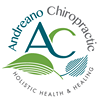 Andreano Chiropractic