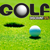 Golf Discount of St. Louis