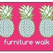 Furniture Walk