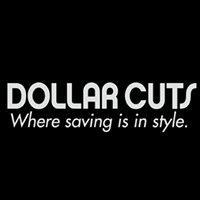 Dollar Cuts