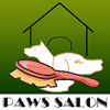 PAWS Salon