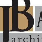 JB Architecture Group, Inc