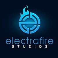 Electrafire Studios - Photography