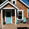 Beachy Keen Cottage at Seabrook WA