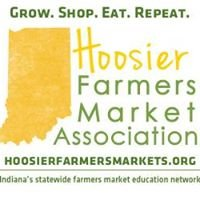 Hoosier Farmers Market Association