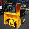 Ultimate Mower & Tool Hardware Store