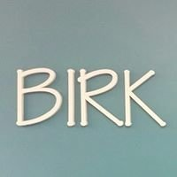 BIRK Staffing & Technical Services